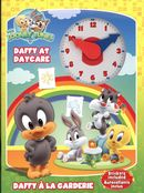 Baby Looney Tunes : Daffy à la garderie
