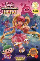 Barbie - Video Game Hero