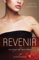 Revenir 01
