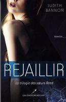 Rejaillir 03