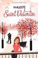 Maudite Saint-Valentin