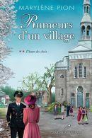 Rumeurs d'un village 02 : L'heure des choix