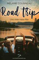 Road trip : Une virée mère-fille