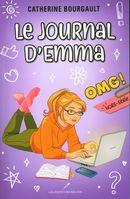 OMG! Hors-série : Le journal d'Emma