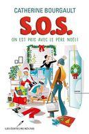 S.O.S. On est pris avec le père Noël !