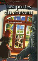 Les portes du couvent 02 : Amours empaillées N.E.
