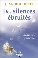 Des silences ébruités : Réflexions partagées