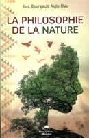 La philosophie de la nature