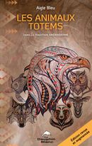 Les animaux totems N.E.