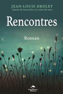 Rencontres : Roman