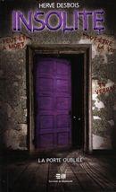 Insolite - La porte oubliée