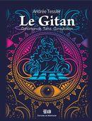 Le Gitan - Coffret 3e édition