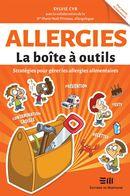 Allergies : La boîte à outils