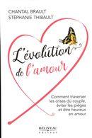 L'évolution de l'amour