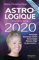 Astro-logique : Horoscope 2020