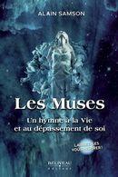 Les Muses : Un hymne à la Vie et au dépassement de soi