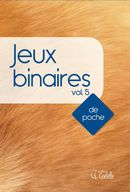 Jeux binaires 05 : de poche