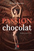 Passion & Chocolat