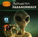 Les phénomènes paranormaux