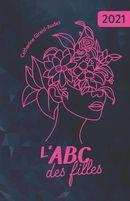 L'ABC des filles 2021