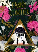 Fanny Cloutier 04  Mon automne africain