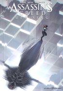 Assassin's creed 02 : Uprising