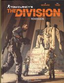 Tom Clancy's The Division 02 :  Rémission