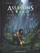 Assassin's creed bloodstone 02