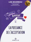 Amour amour amour : La puissance de l'acceptation N.E.