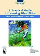 A Practical guide to learningdisabiliti