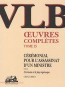 Oeuvres complètes 25