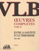 Oeuvres complètes 33