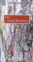 Les Chaldéennes
