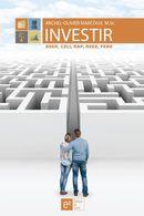 Investir