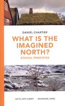 What is the Imagined North ?