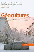 Géocultures : Méthodologies russes sur l'Arctique