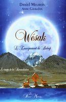 Wésak : L'Enseignement de Babaji N.E.