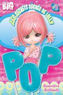 Les secrets sucrés de Lolly Pop  02