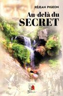 Au-delà du Secret