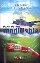 Plan de vol modifiable