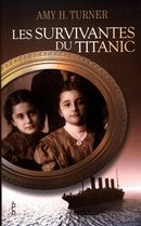 Les survivantes du Titanic