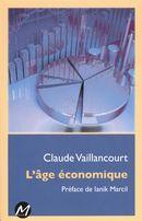 L'âge économique