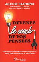 Devenez le coach de vos pensées