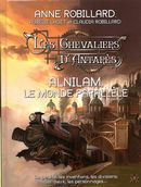 Alnilam, le monde parallèle