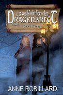 La malédiction des Dragensblöt 05 : Ulrik et Andrew