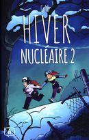 Hiver nucléaire 02