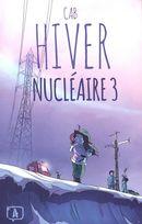 Hiver nucléaire 03