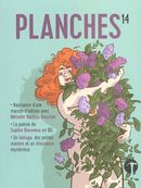 Revue Planches 14