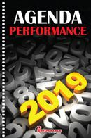 Agenda Performance 2019