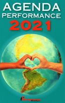 Agenda Performance 2021